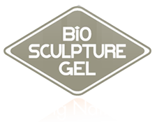 bio sculpture gel manucures pédicures